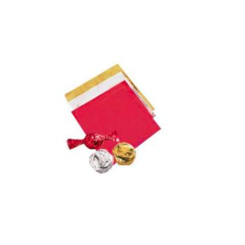Papier emballage - Wilton - p/50