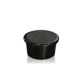 Rowser - pièce détachée - Filtre carbone