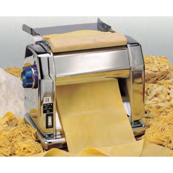 Accessoires pour machine à pâte électrique