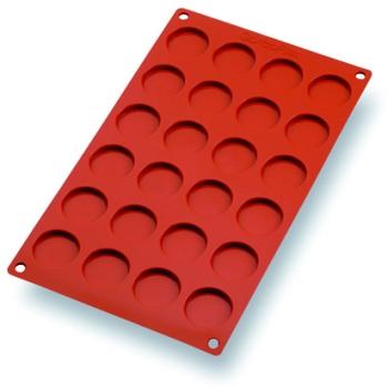 Moule Gastroflex - Mini Florentin/Cylindre