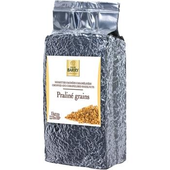 Praliné Grains - 1kg
