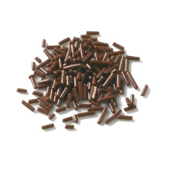 Vermicelles fins chocolat - 1kg
