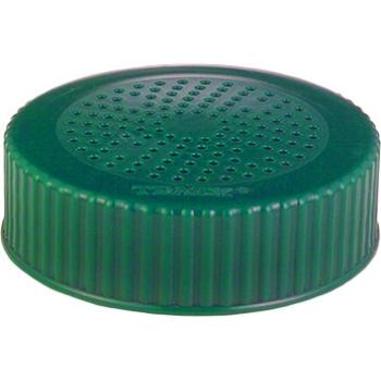 Saupoudreuse plastique 470 ml