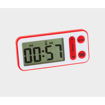 STIL PRO - Minuteur 20H