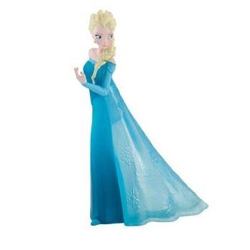Figurine Disney - La Reine des Neige