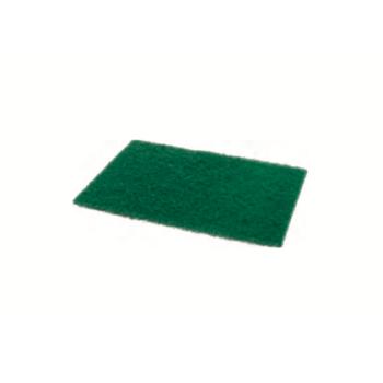 Tampon à récurer - 22 x 15 cm - P/10