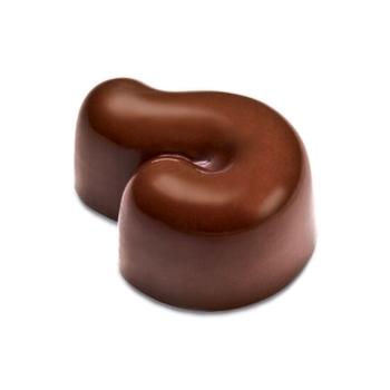 Plaque à bonbons modèle 16