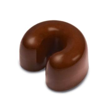 Plaque à bonbons modèle 20