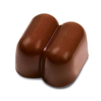 Plaque à bonbons modèle 21