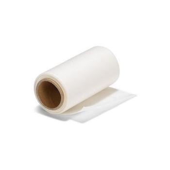 Mini rouleau de papier sulfurisé - 25 cm