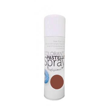Colorant Pastel -  250 ml - Marron - RÉSERVÉ AUX PROFESSIONNELS ET AU CAP