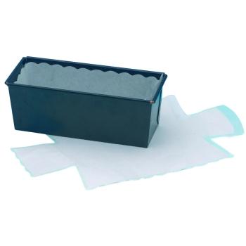 Enveloppe à cake papier sulfurisé