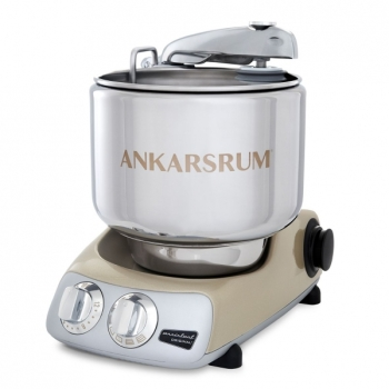 Robot Ankarsrum Assistent - Or