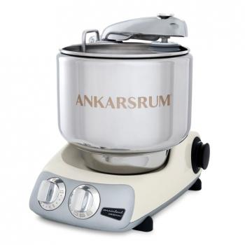 Robot Ankarsrum Assistent - Crème Clair