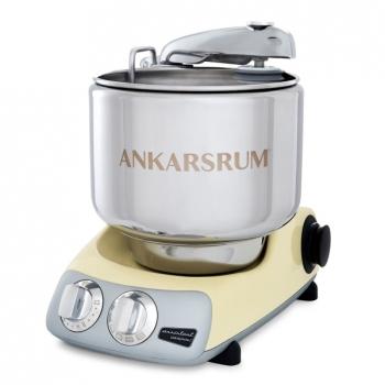 Robot Ankarsrum Assistent - Crème