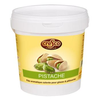 Pate à pistache - 1kg
