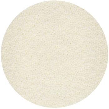 Granulés de sucre - blanche - funcakes - 80gr