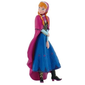Figurine Disney - Elsa