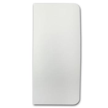 Lisseur - 20 x 9.3 cm - pme