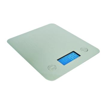 Balance  portable 5 kg  - précision 1 g