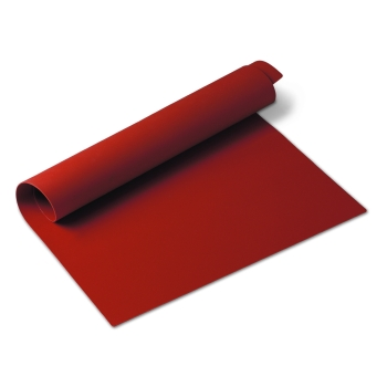 Feuille silicone