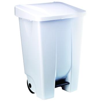 Collecteur à déchets éco