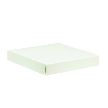 Boîtes cartons pour tarte