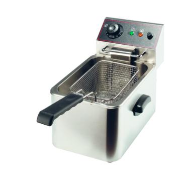 Friteuse - Pièce détachée - Voyant on/off pour friteuse ref 121164/F à 121182/F