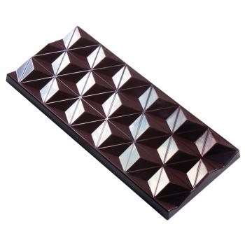 Tablette  Geometric