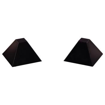 Pyramide - 28 empreintes - 10g