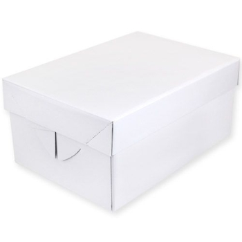 PME CUPCAKE BOX 12 - 14 CM HIGH