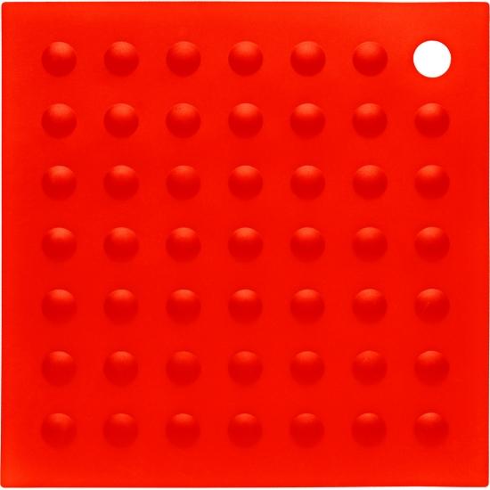 Manique silicone