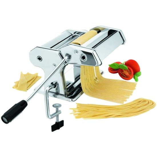 Machine à pâte manuelle éco