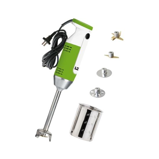 Mixer Vert - Louis Tellier