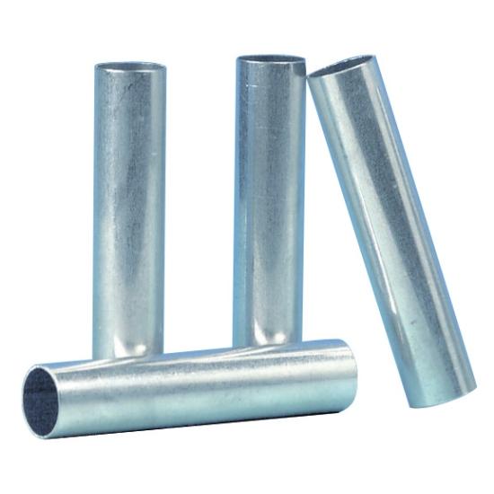 Rouleau à Fromage aluminium
