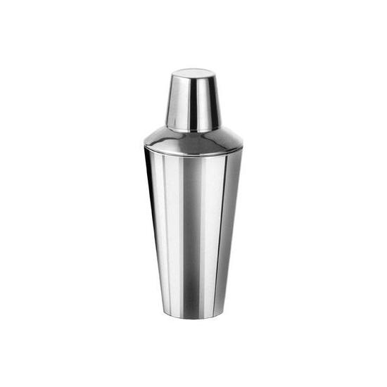 Shaker inox 18/8 - 70 cl