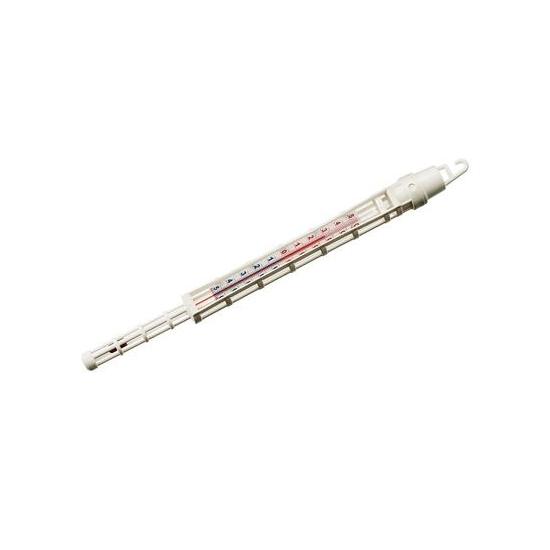 Thermomètre frigo-congélateur