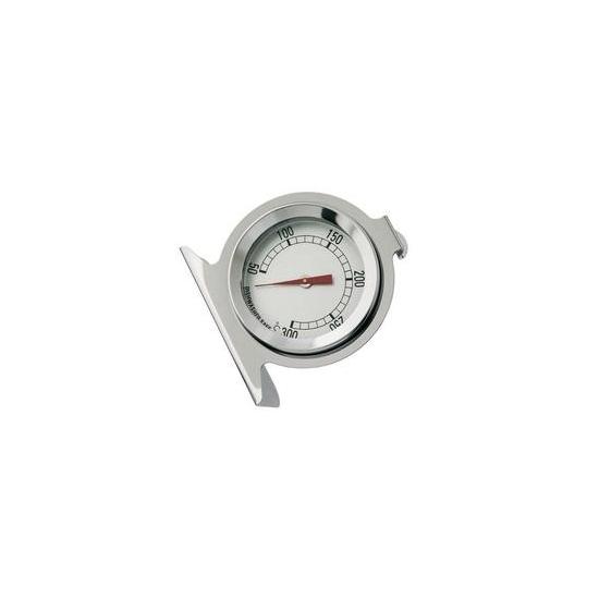 Thermomètre four
