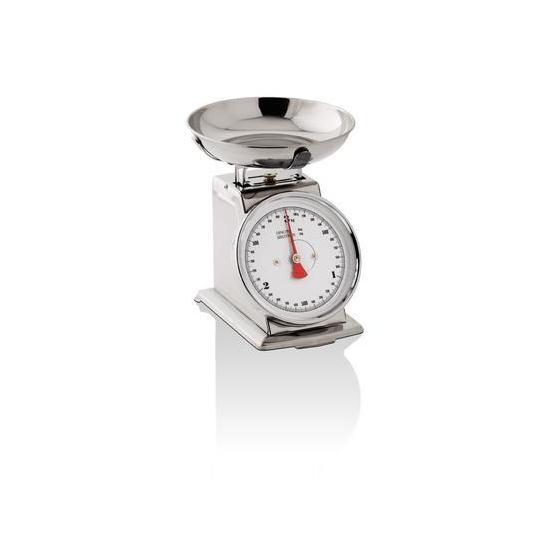 Balance mécanique - 3 kg