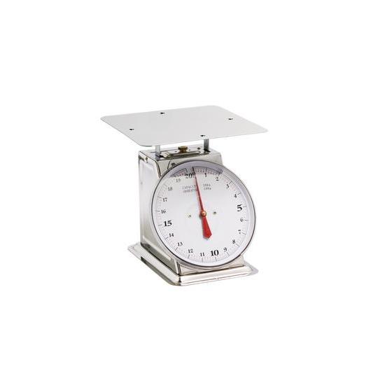 Balance mécanique - 20 kg