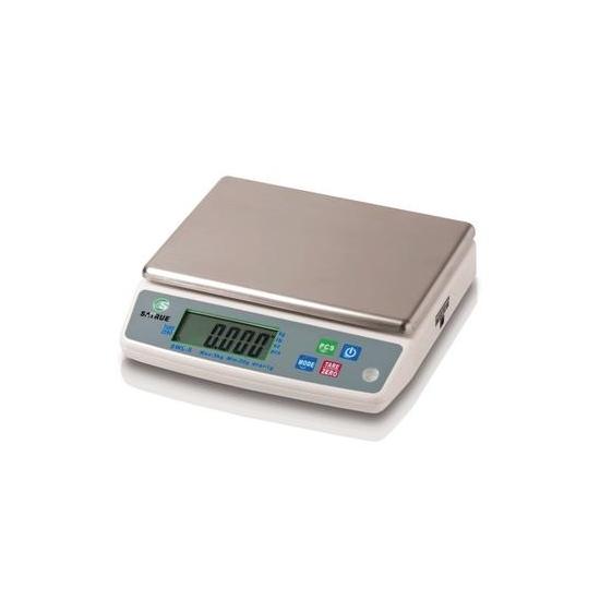 Balance électronique - 10 kg