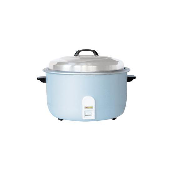 Cuiseur à riz - 21 litres
