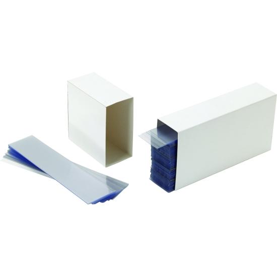 Ruban pâtissier PVC prédécoupé- Rhodoid