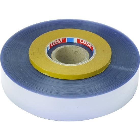 Rodhoid - Ruban pâtissier PVC150 microns - Rhodoid