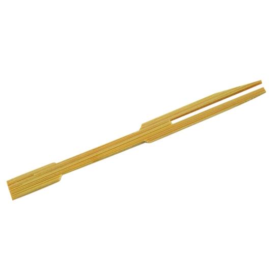 Pique bambou fourchette