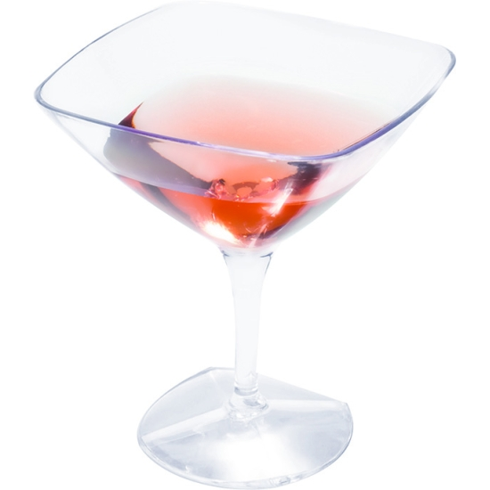 Mini verre cocktail 5.6 cl