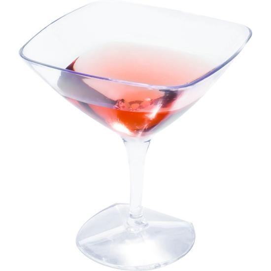 Mini verre cocktail 5.6 cl