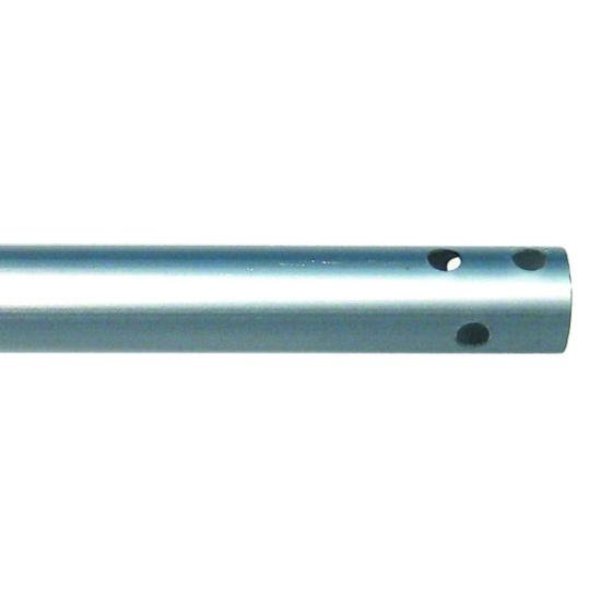Manche aluminium pour balai trapèze