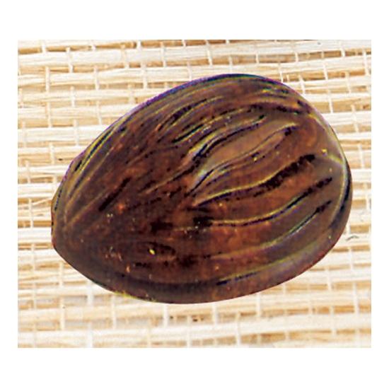 Plaque Makrolon 20 - 24 pièces