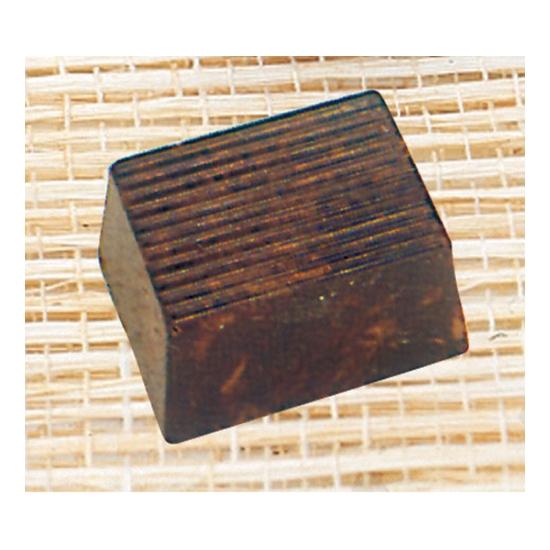 Plaque Makrolon 27 - 40 pièces